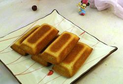 金砖#夏日下饭菜#