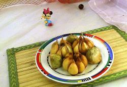 糖蒜#夏日下饭菜#