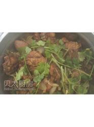 cook100重庆鸡公煲