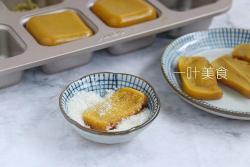 潮汕端午小吃栀粿