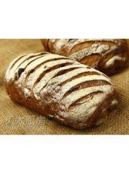 云彩面包-面包汽车-小面包
