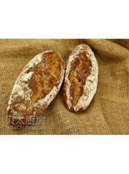 面包师-面包工坊-面包工坊