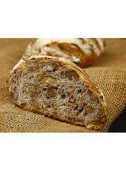 手撕面包-tipo面包干-面包培训