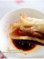 牛肉洋葱烧卖——回族餐馆必备特色美食,切洋葱不辣妙招见最后