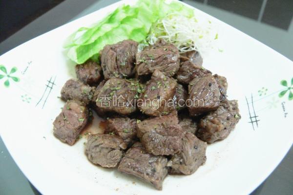 烧腊大全图片_牛肉图片大全集 - 美食照片、家常菜谱真实高清图片欣赏