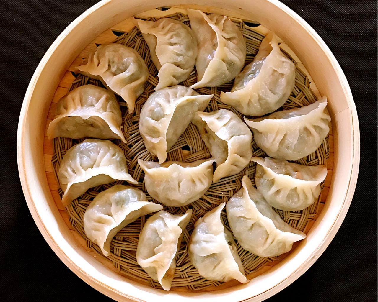 烧腊大全图片_烫面蒸饺图片大全集 - 美食照片、家常菜谱真实高清图片欣赏
